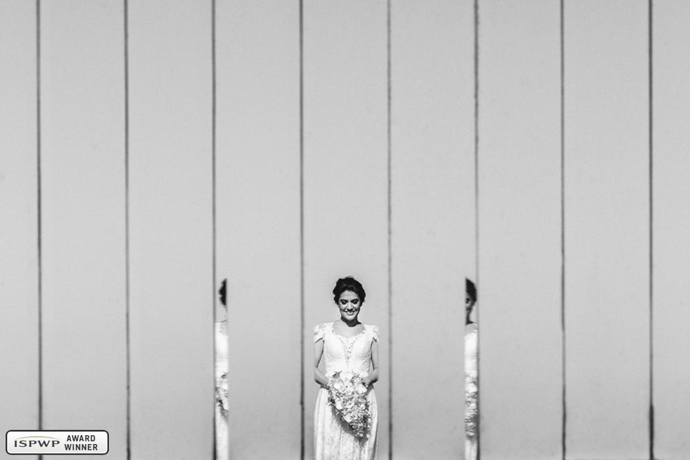 Rio de Janeiro, Brasil Wedding Photographer - LoveShake