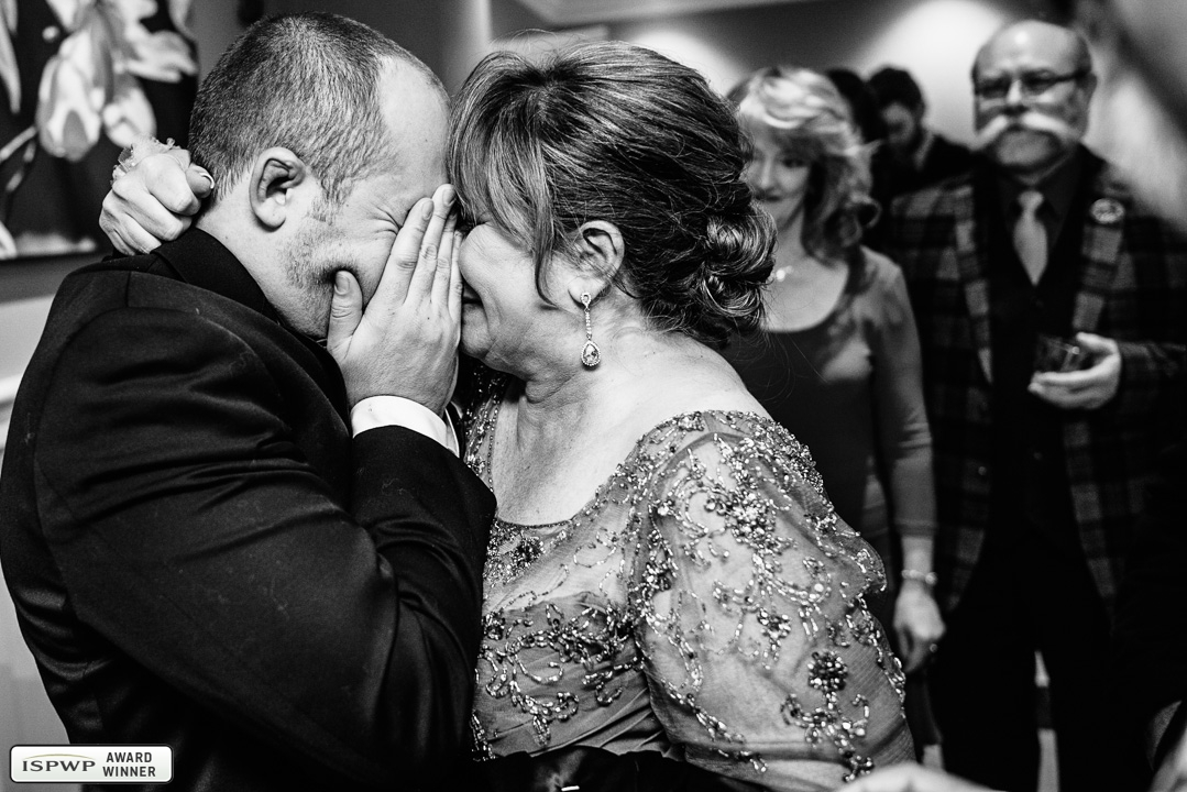 Lincoln, Nebraska Wedding Photographer - Gleason Photography