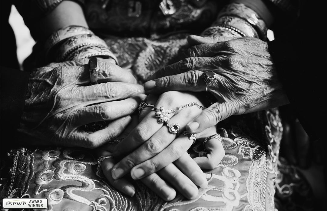 Nanping, China Wedding Photographer - Jian Impression