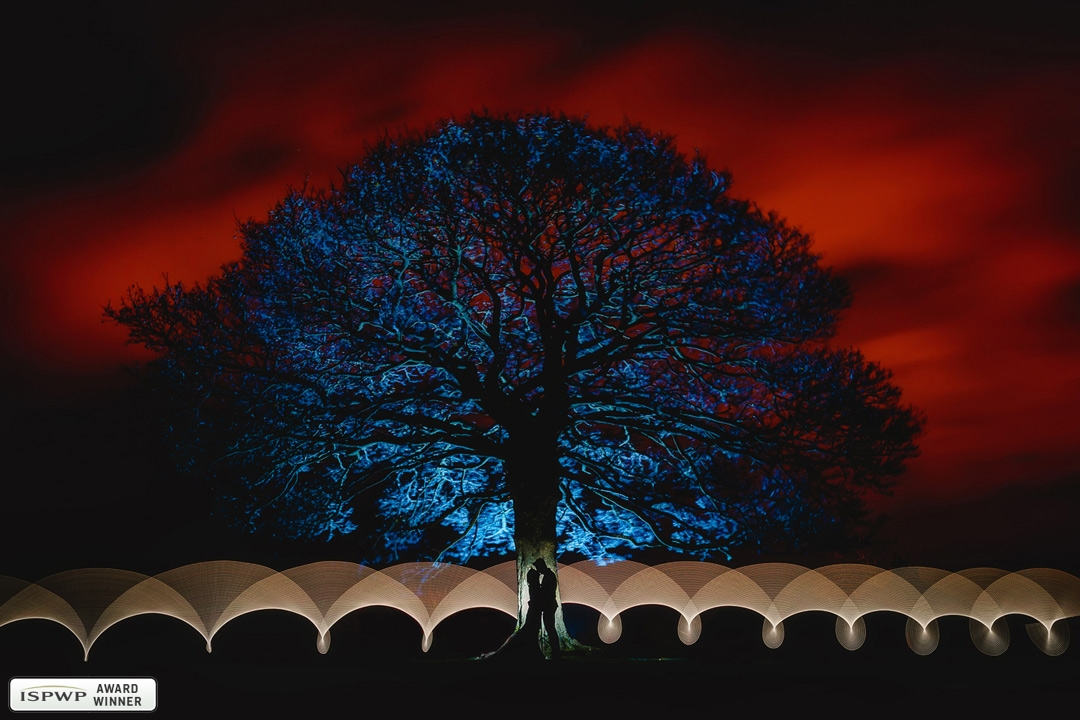 Manchester UK Wedding Photographer - Pixies in the Cellar