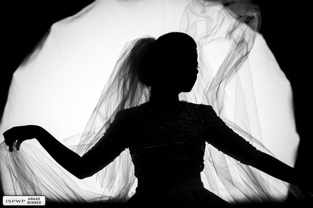 New York City, New York Wedding Photographer - Andre Reichmann Photography