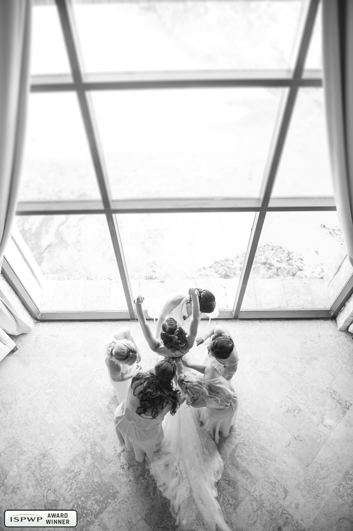 Punta Cana, Dominican Republic Wedding Photographer - Georges Gurascier - GGGPHOTO
