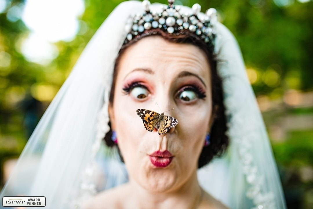 Jenna Avery | Creatrix Photography | Austin, TX