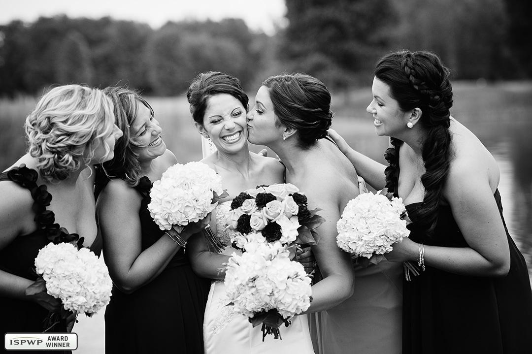 Syracuse, NY, United States Wedding Photographer - ReBecca's Photography