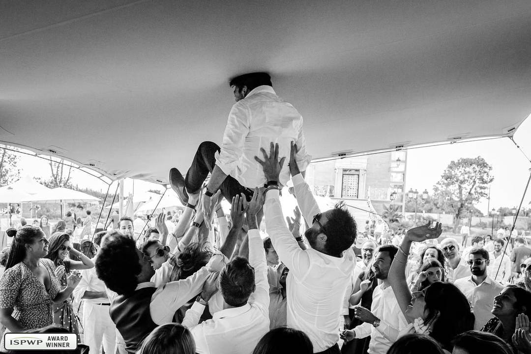 Florent Cattelain | Florent Cattelain | Toulouse, France wedding photographer