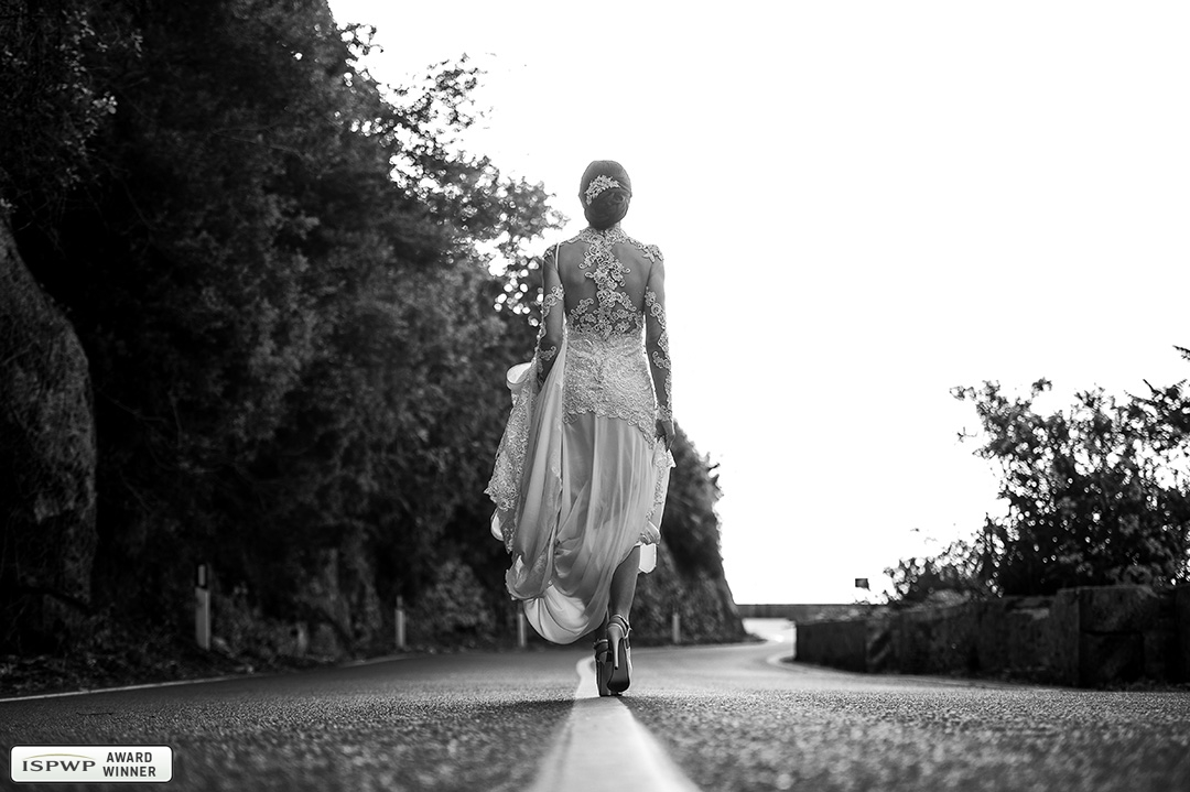 reggio calabria italy  Wedding Photographer - Photo-4u