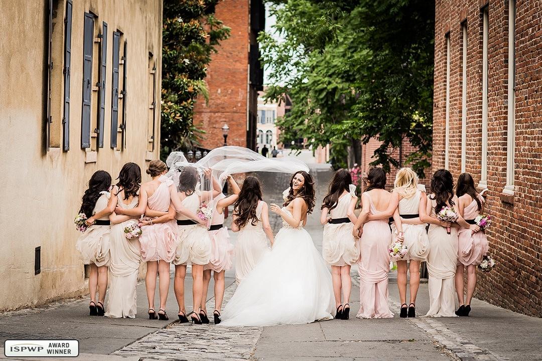 Portland, OR Wedding Photographer - Dina Chmut Photography