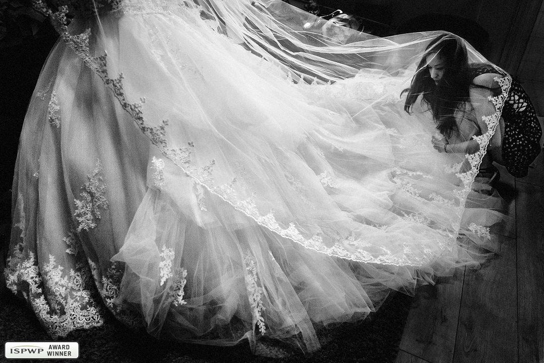 Paris, France Wedding Photographer - Life Emotion Art photography