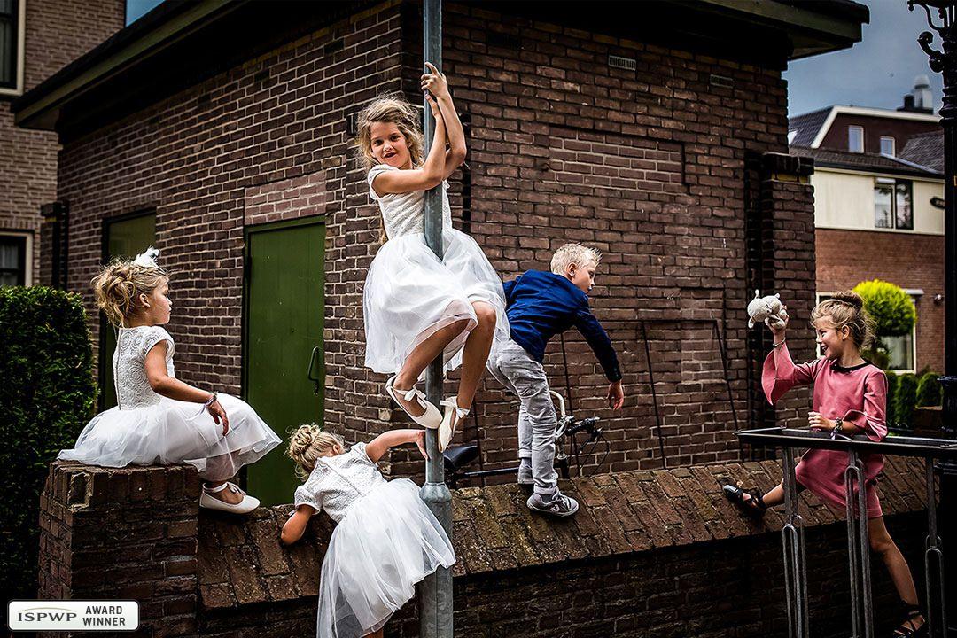 Melissa Ouwehand | Selijn Fotografie | Ede, Netherlands wedding photographer