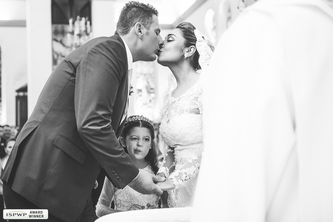 Florianópolis, Santa Catarina, Brazil Wedding Photographer - Bruno Messina Fotografia