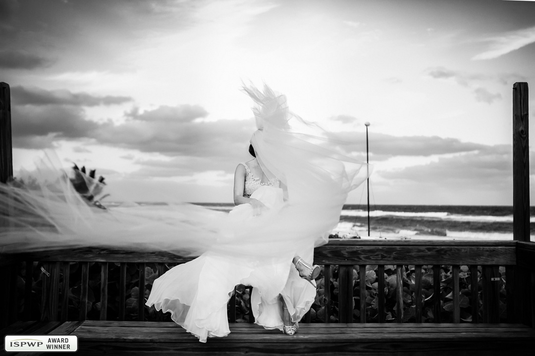 Madrid, Spain Wedding Photographer - Emotion and Motion