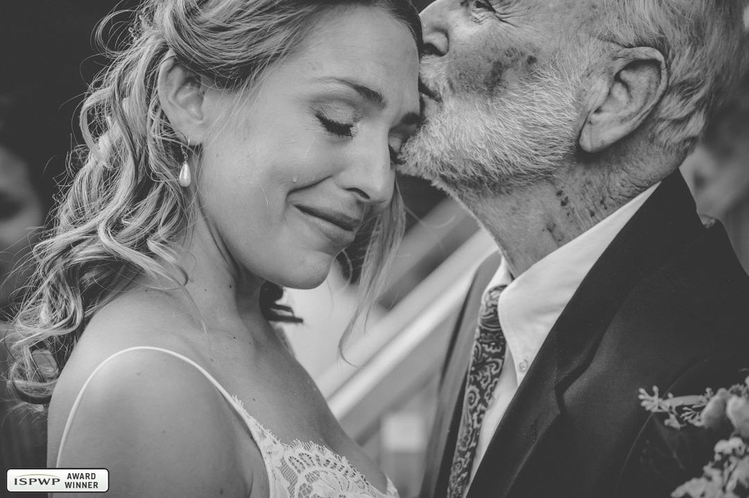 Toronto, Ontario Wedding Photographer - Frances Morency Photography