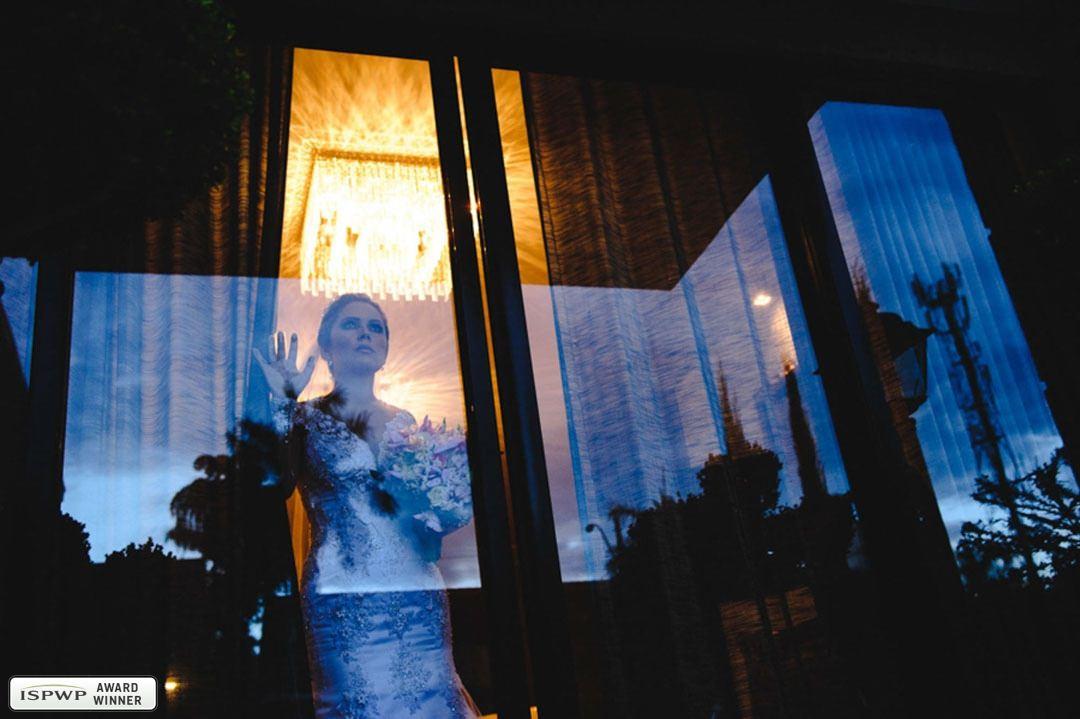 Uberlandia - Minas Gerais Brasil Wedding Photographer - Alysson Oliveira Fotografia
