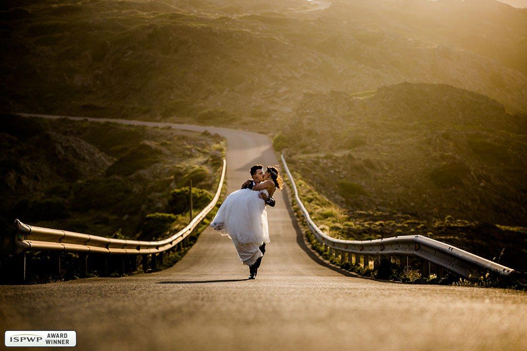 Andreu Doz | Andreu Doz Photography | Barcelona, Spain wedding photographer