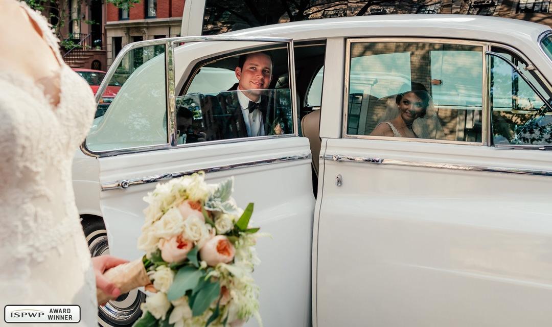 new jersey Wedding Photographer - Popography