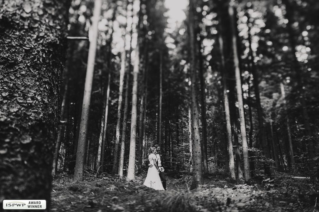 Göppingen, Germany Wedding Photographer - FineArt Weddings | Photography
