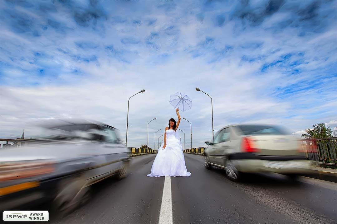 Suceava, Romania Wedding Photographer - Silviu Monor