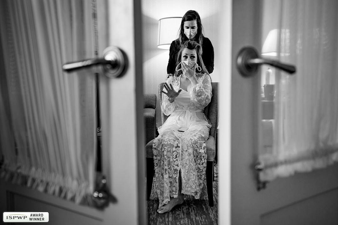 Megan Allen, Dayton, Ohio wedding photographer