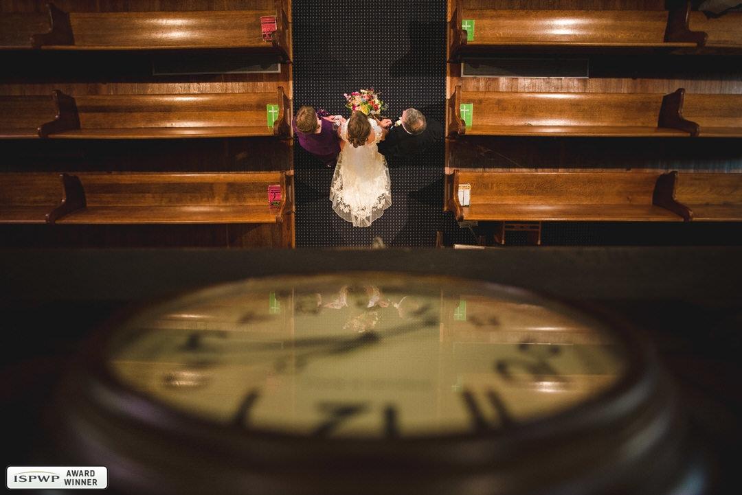 Washington DC  Wedding Photographer - Mantas Photography