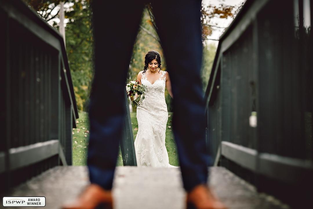 New York City, New York, United States Wedding Photographer - ein photography and design