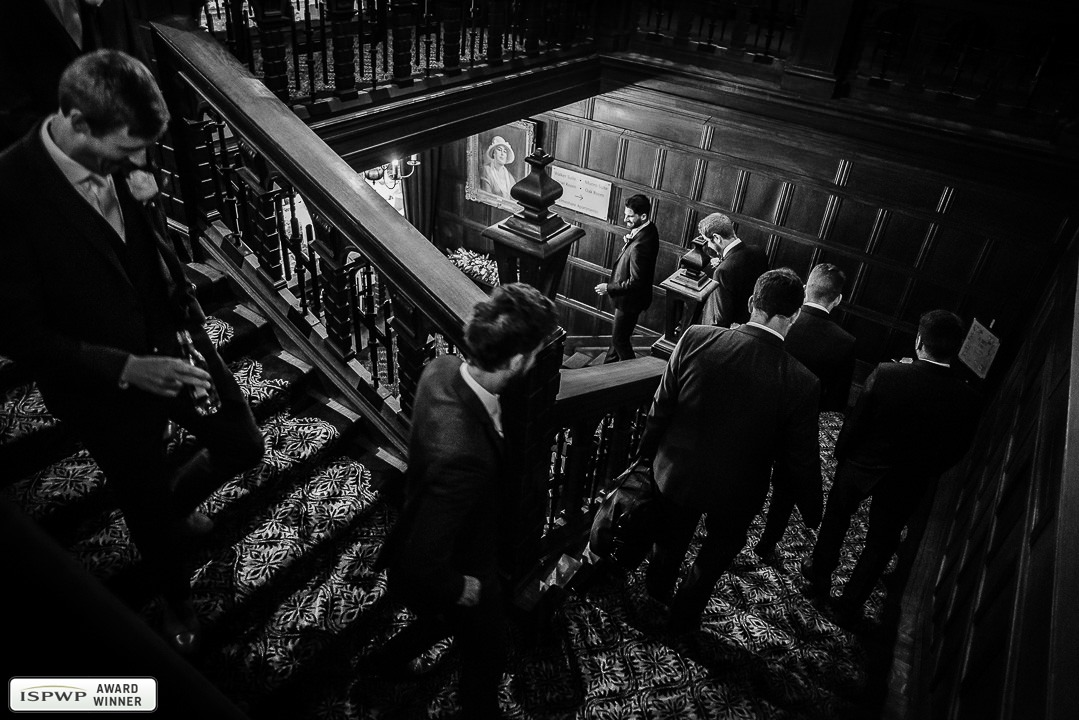 Somerset, United Kingdom  Wedding Photographer - Will Wareham Photo