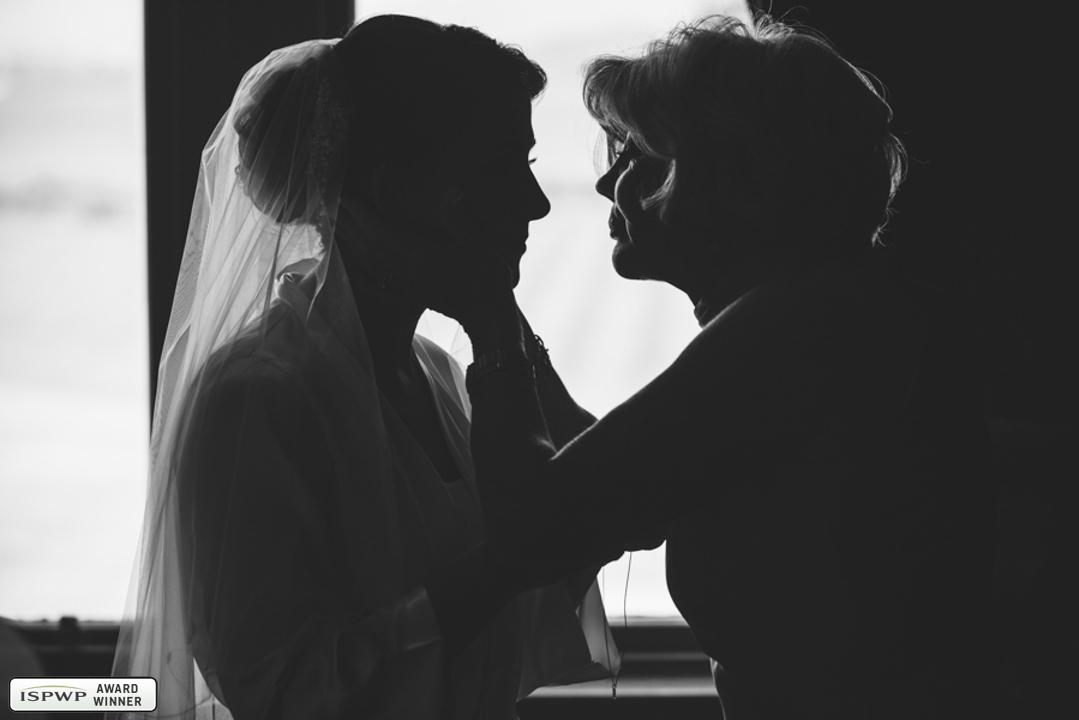 Traverse City, Michigan Wedding Photographer - Meridian Photography