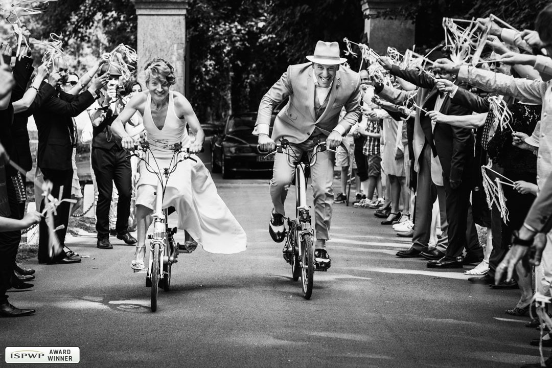 Ronan Jégaden | Ronan Jégaden Photographie | Paris, France wedding photographer