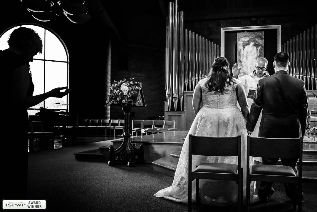 Middlesex, NJ Wedding Photographer - Nick and Kelly Photography