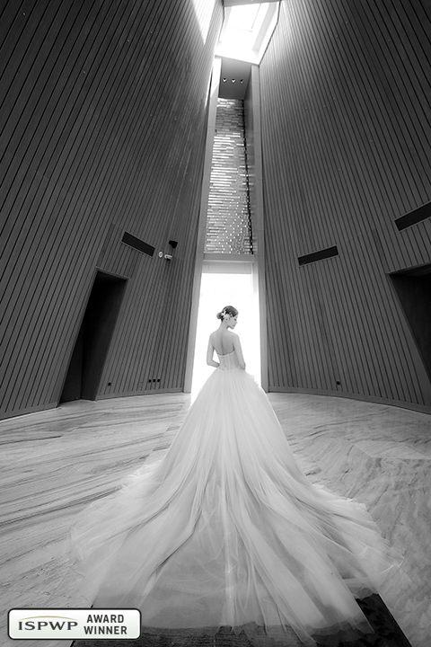 Eric Liao, Zhu Hai, Guang Dong, China wedding photographer