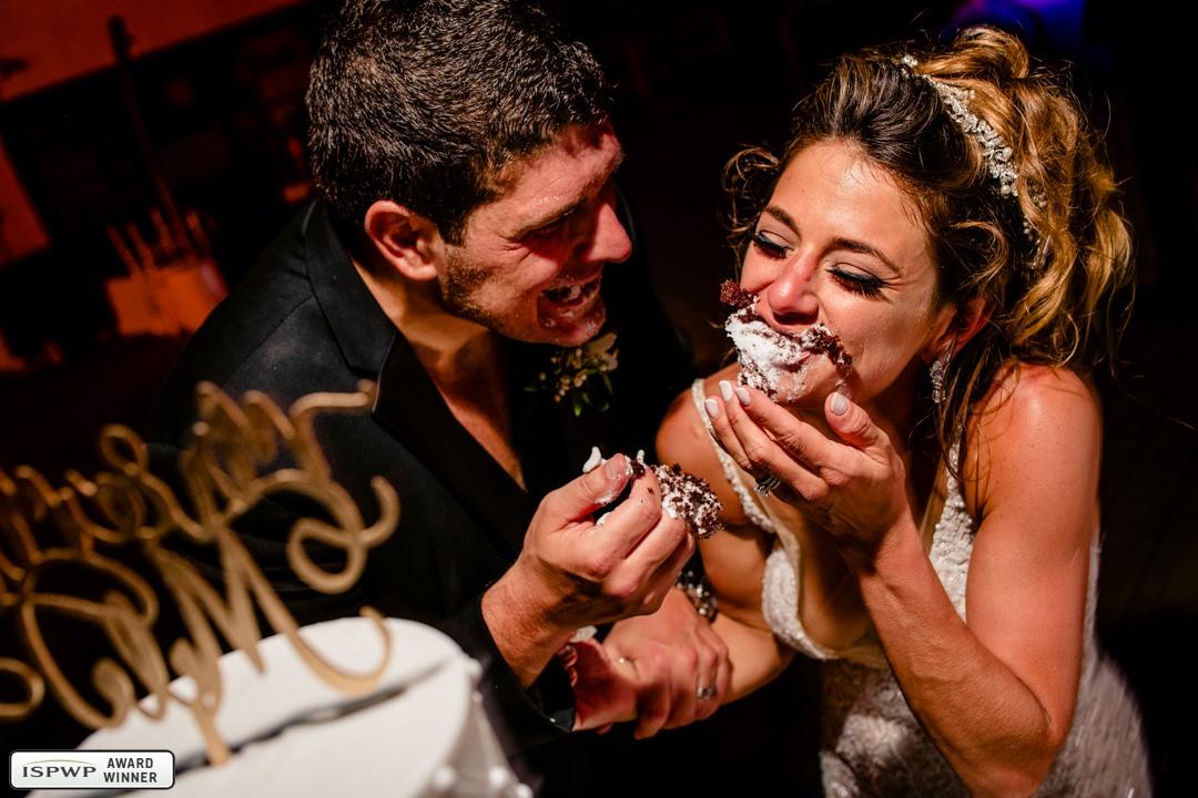Michael Freas, Asheville, North Carolina wedding photographer