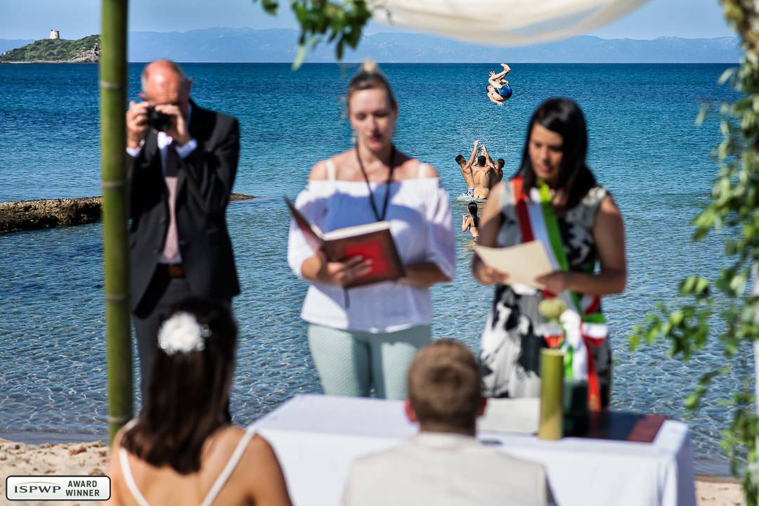 Matteo Carta | Matteo Carta Fotografia | Sardinia wedding photographer