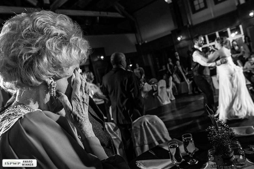 Fort Collins, Colorado, United States Wedding Photographer - Lara Photography