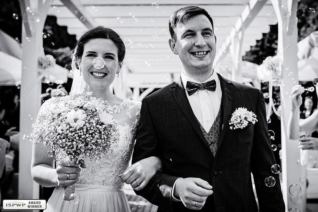 Verona, Italy Wedding Photographer - Grazmel Photography