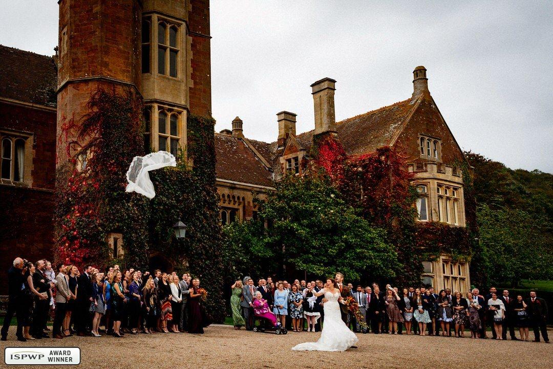 Emil Boczek, West Midlands, UK wedding photographer