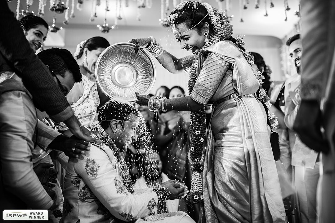 Mumbai, India Wedding Photographer - WeddingNama
