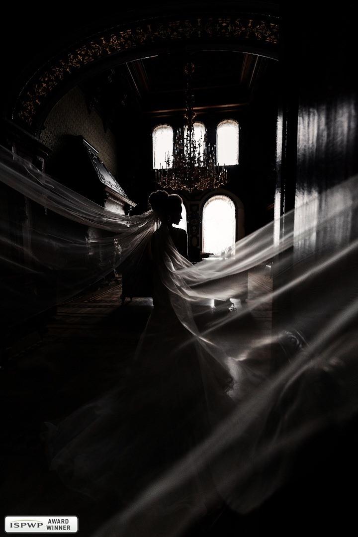 Andrey Julay, Saint-Petersburg, Russia wedding photographer