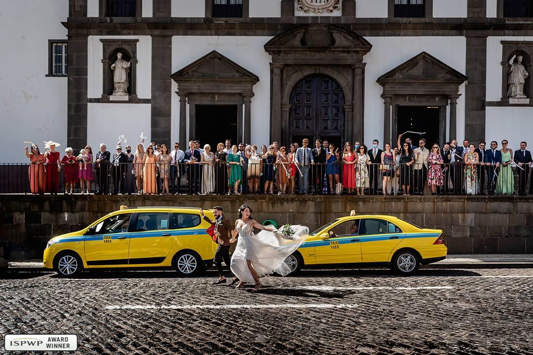 Miguel Ponte | Miguel Ponte | Funchal, Madeira Island, Portugal wedding photographer