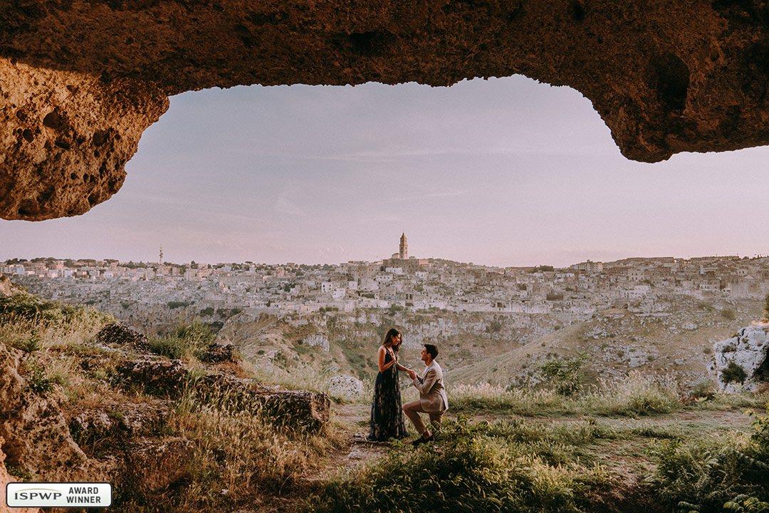 Gioia del Colle, Bari, Italy Wedding Photographer - Giuliana Covella Photography