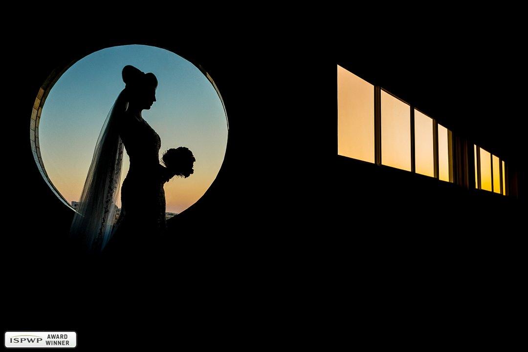 Francisco Beltrão, Paraná, Brasil Wedding Photographer - Adriano Oening Fotografia