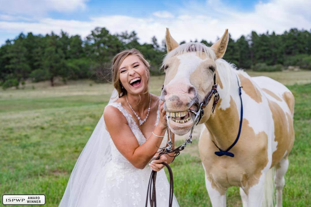 Katharine Corinne Green, Monument, Colorado wedding photographer