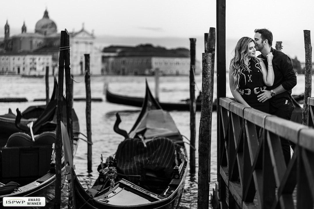 Trieste, Friuli Venezia Giulia, Italy Wedding Photographer - Aria di Foto
