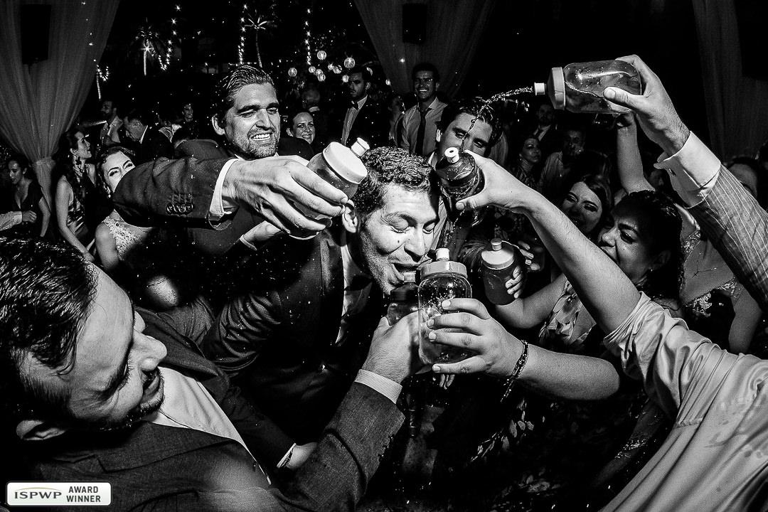 Alejandro Souza | Alejandro Souza Photographer | Guadalajara, Jalisco, Mexico wedding photographer
