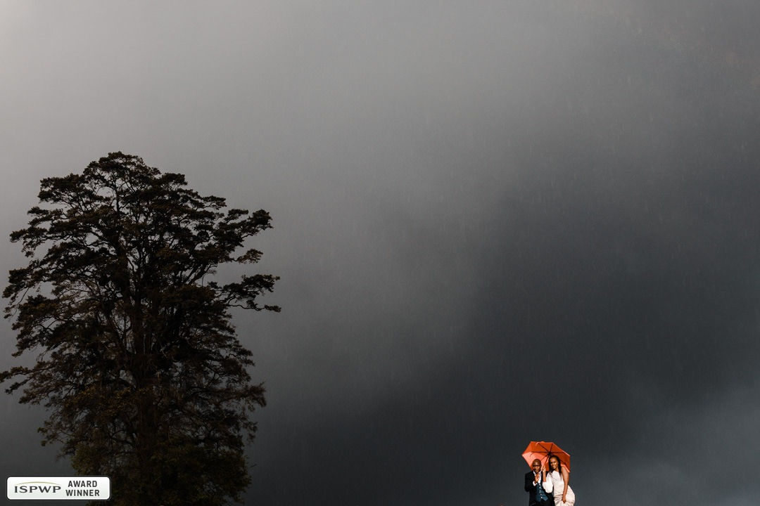 Antony Trivet, Nairobi, Kenya wedding photographer