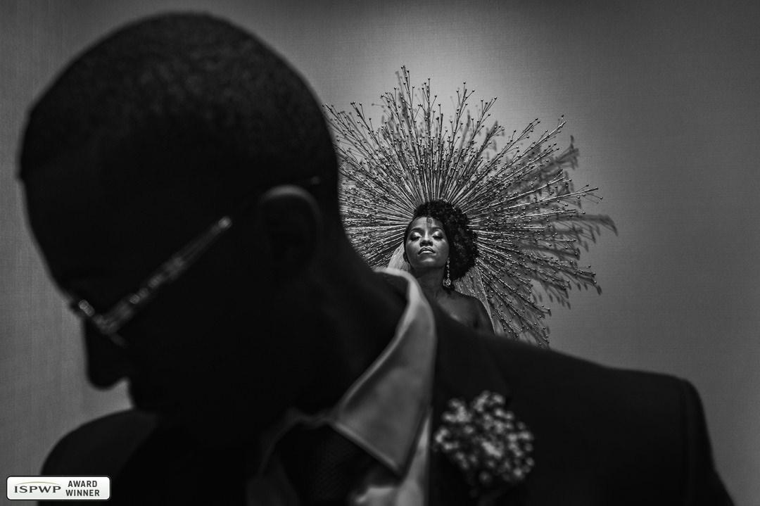 Orlando Suarez | Viridian Images Photography | Kennesaw, Georgia wedding photographer