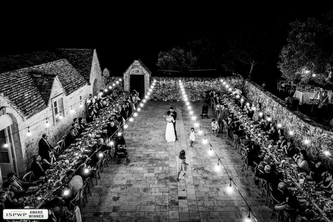 Federica Ariemma, Naples, Italy wedding photographer
