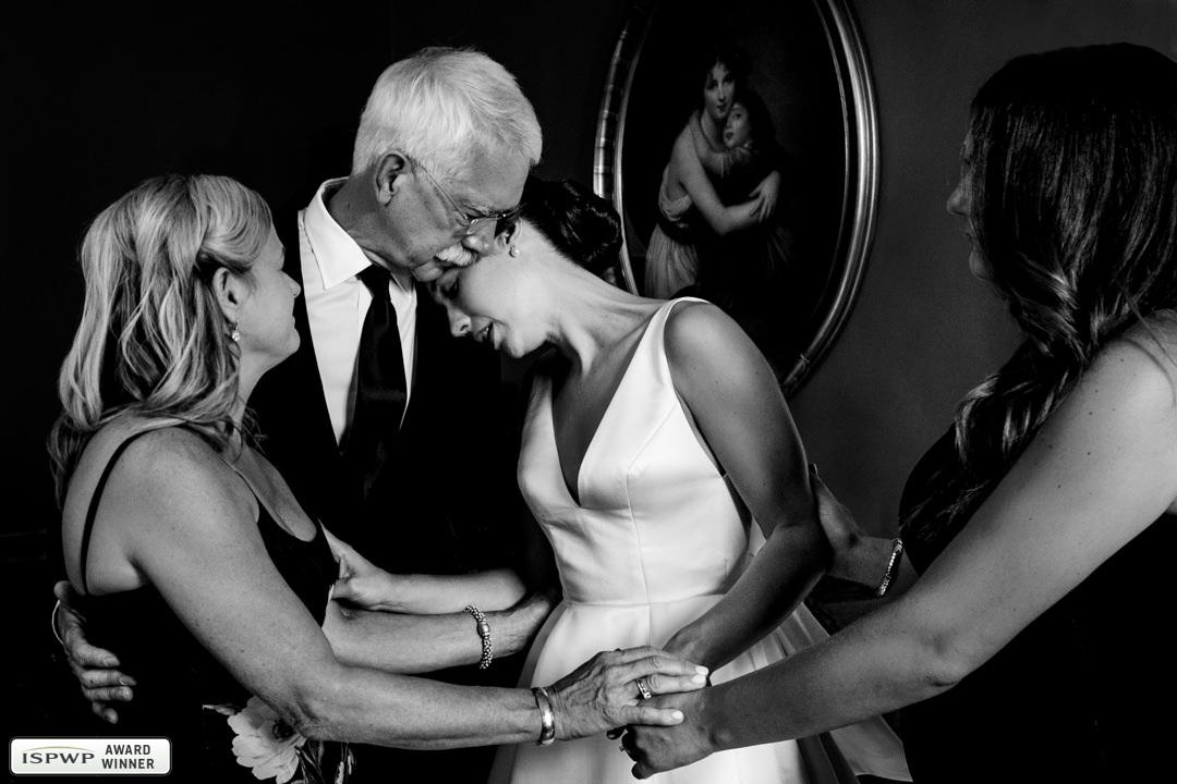 Marissa Joy Daly, Los Angeles, California wedding photographer