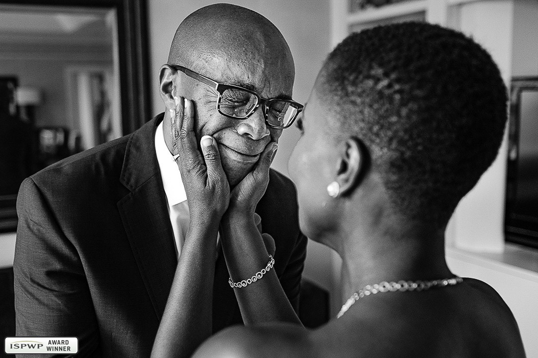 Ben Adams, Columbus, Ohio wedding photographer