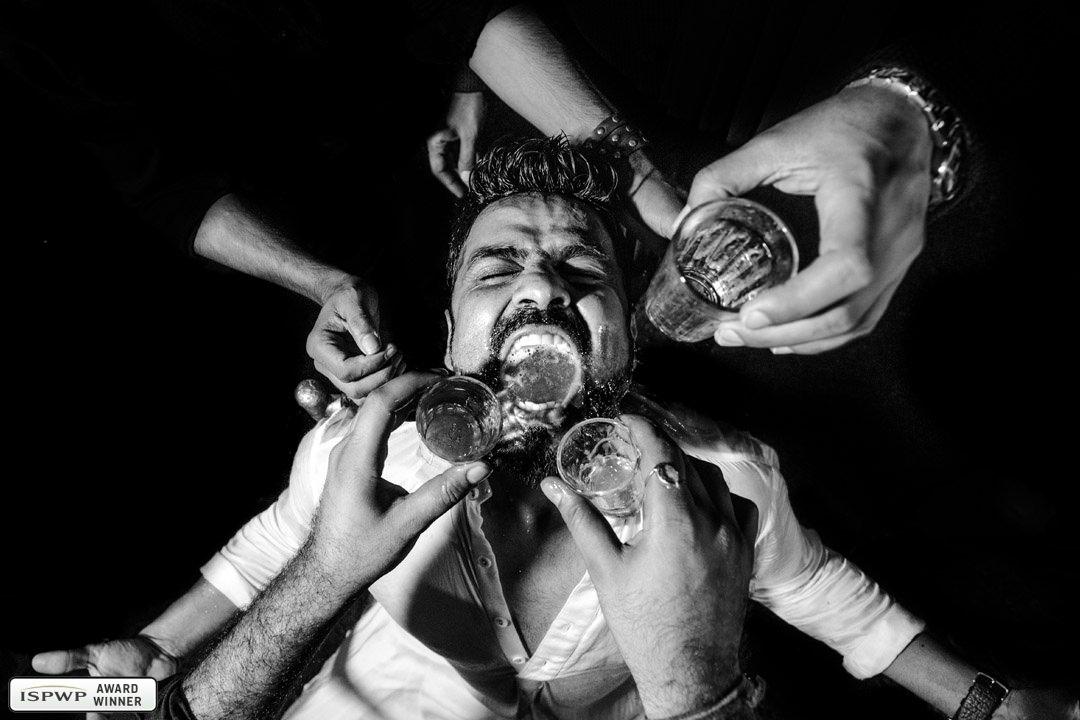 Divyam Mehrotra, New Delhi, India wedding photographer