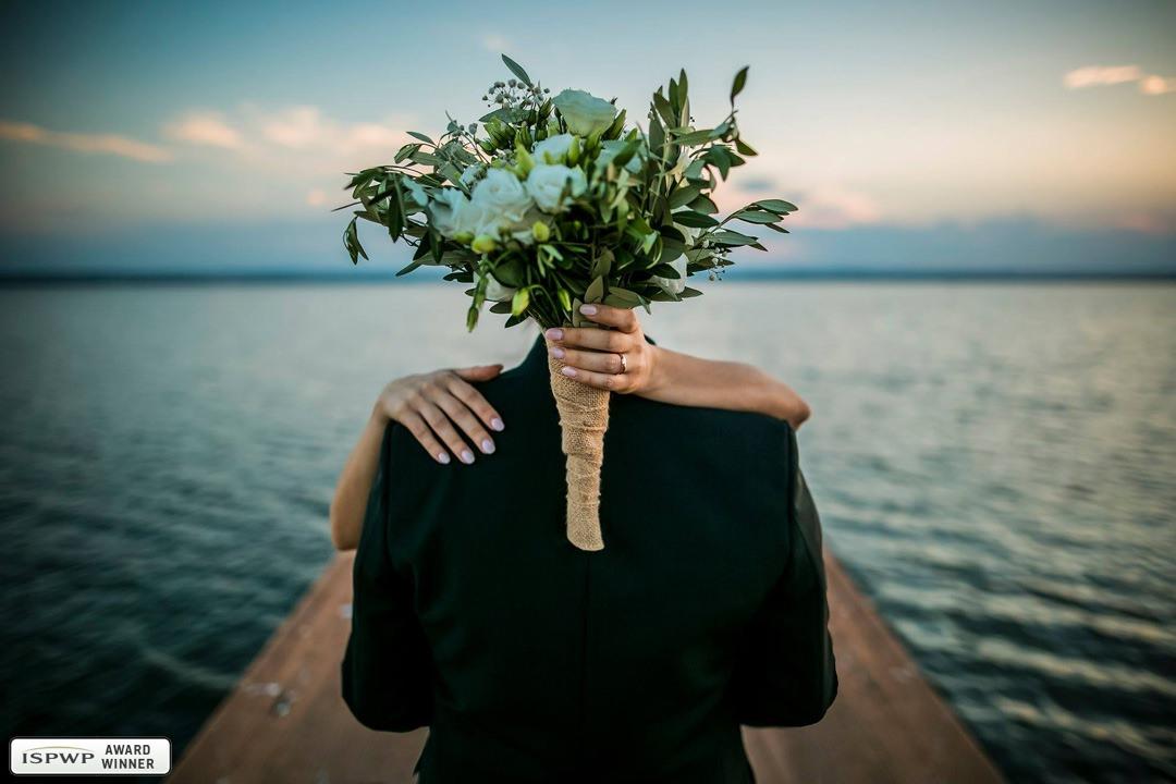 Alfredo Urbano, Foggia, Puglia,Italy wedding photographer