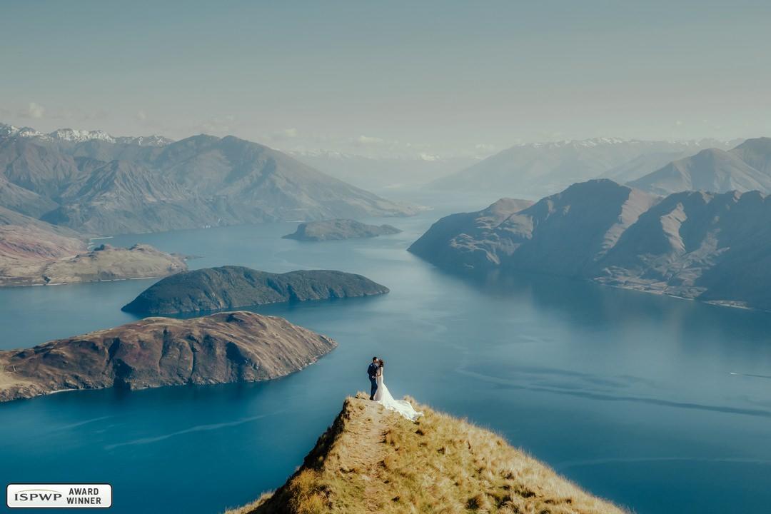 Kent Teo Guo Keng, Auckland, New Zealand wedding photographer